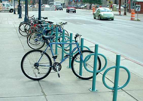 limited parking spaces cycling as an Cyclehoop specialise in innovative cycle parking solutions and infrastructure we are committed to making cycling safer, secure and convenient by breaking down the barriers to people cycling our award-winning products are designed by cyclists, for cyclists.